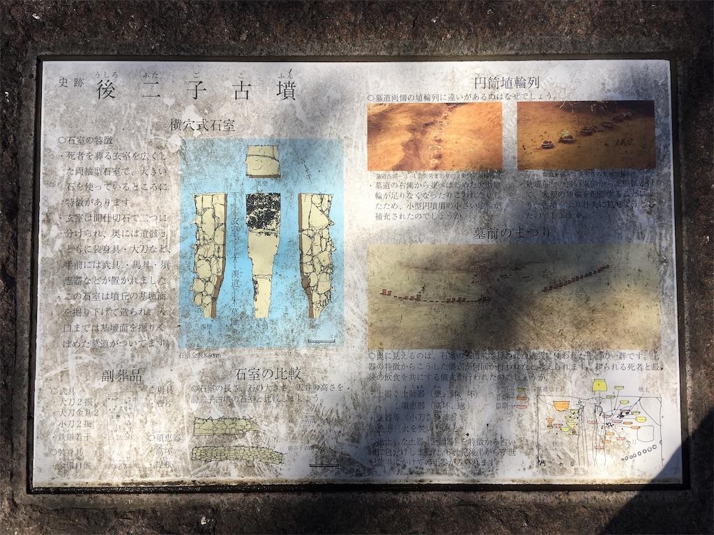 f:id:kofunmeguri:20190403214038j:image