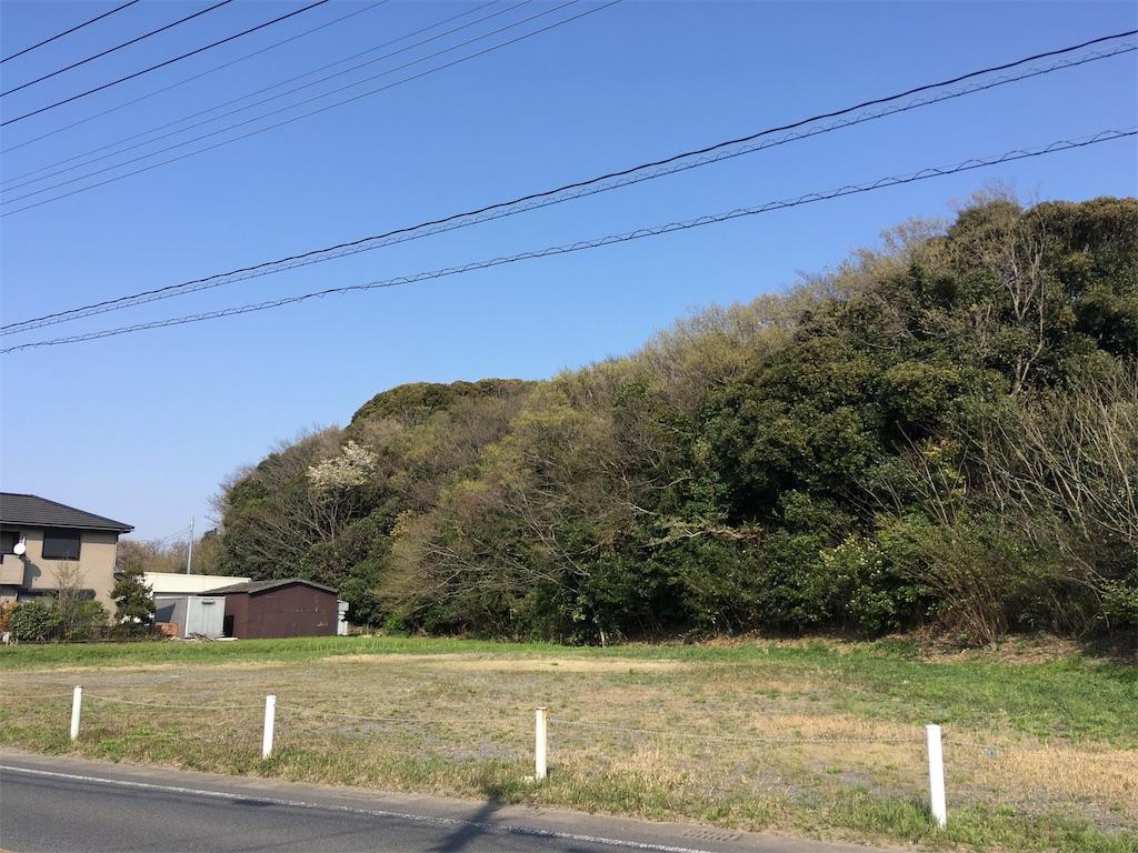 f:id:kofunmeguri:20190406182917j:image