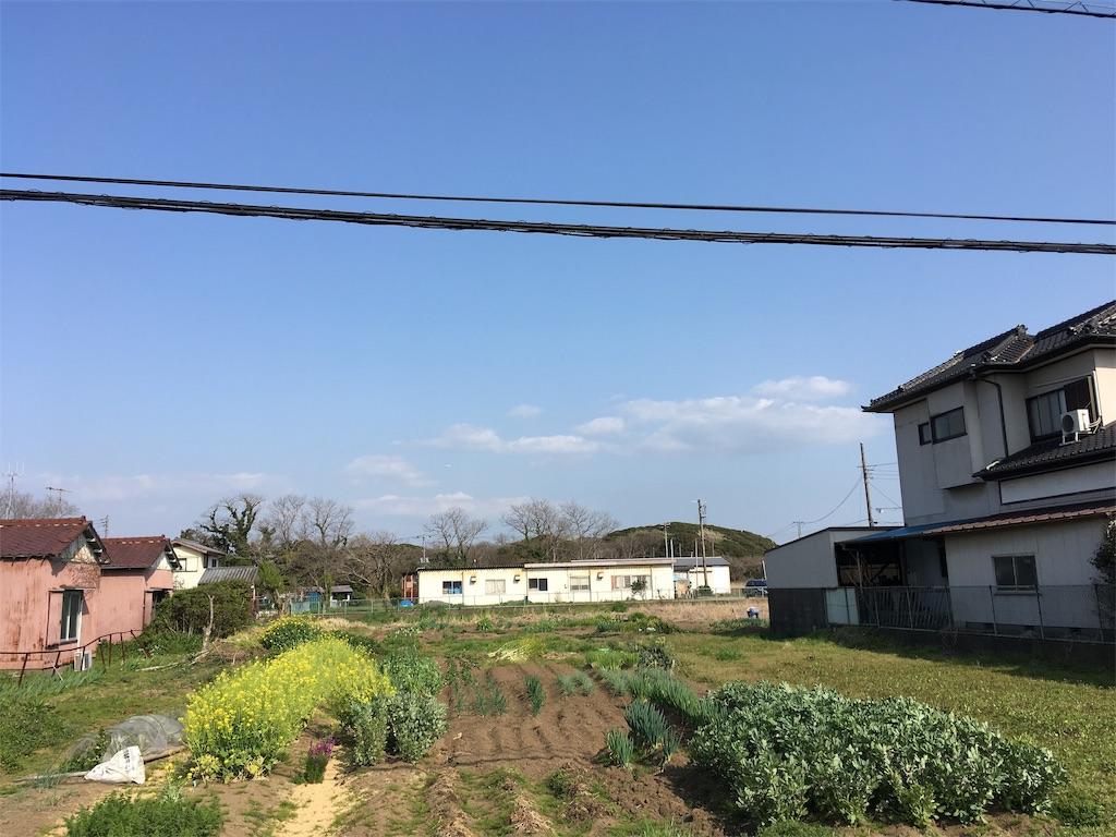 f:id:kofunmeguri:20190406190847j:image