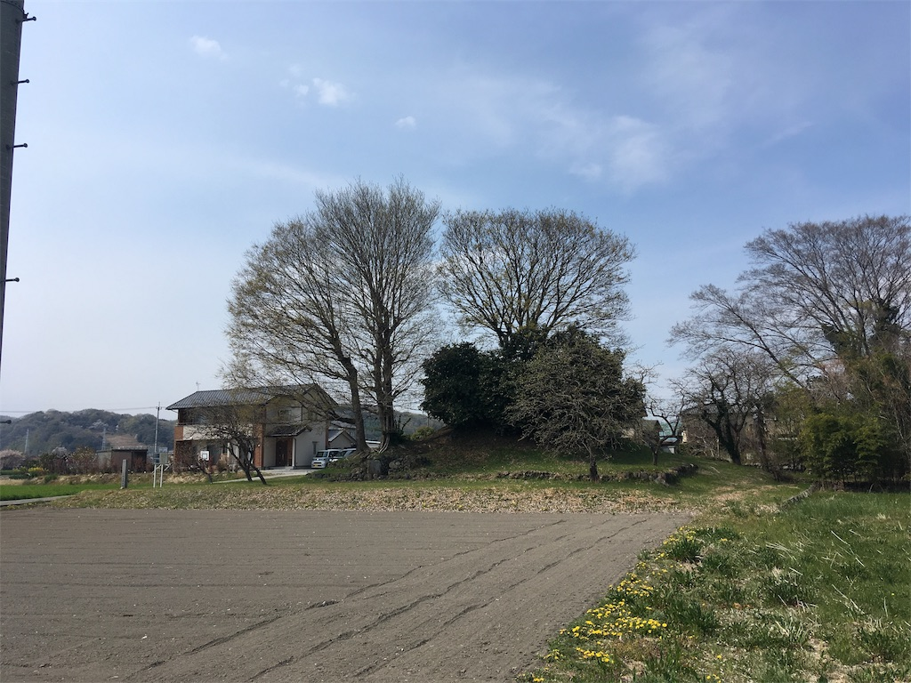 f:id:kofunmeguri:20190414225907j:image