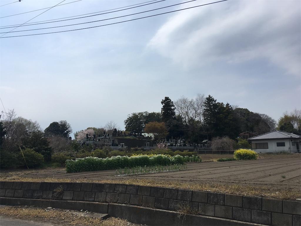f:id:kofunmeguri:20190415212605j:image