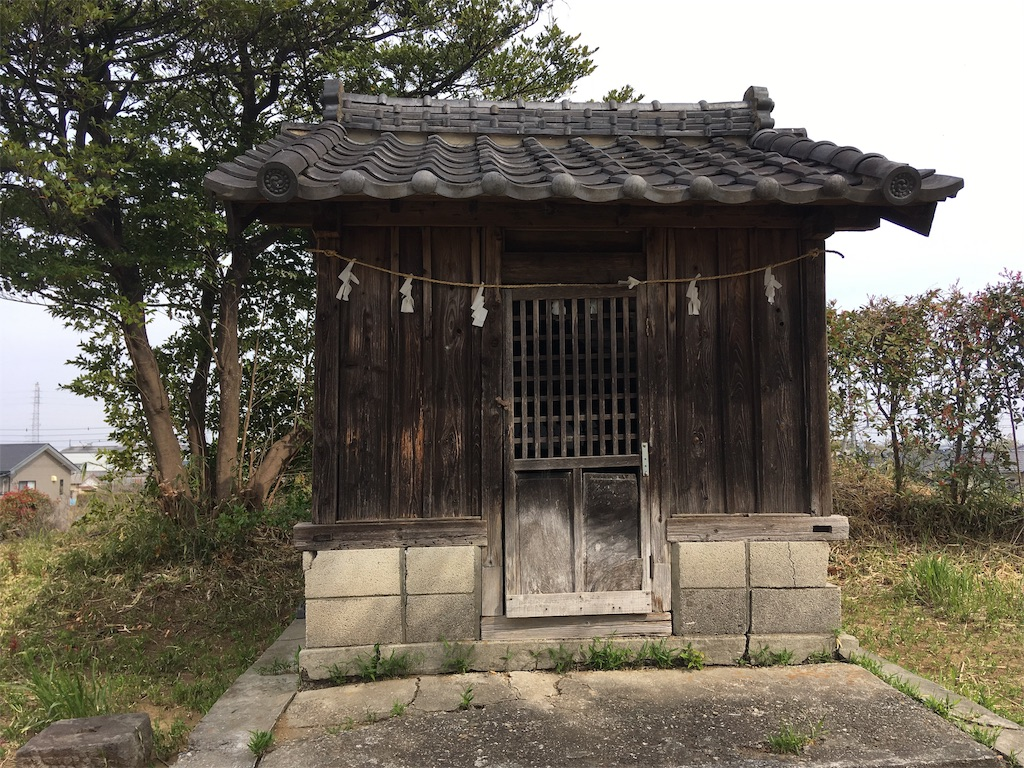 f:id:kofunmeguri:20190420183230j:image