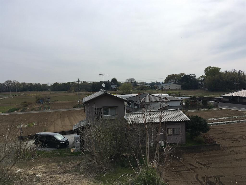 f:id:kofunmeguri:20190420183549j:image
