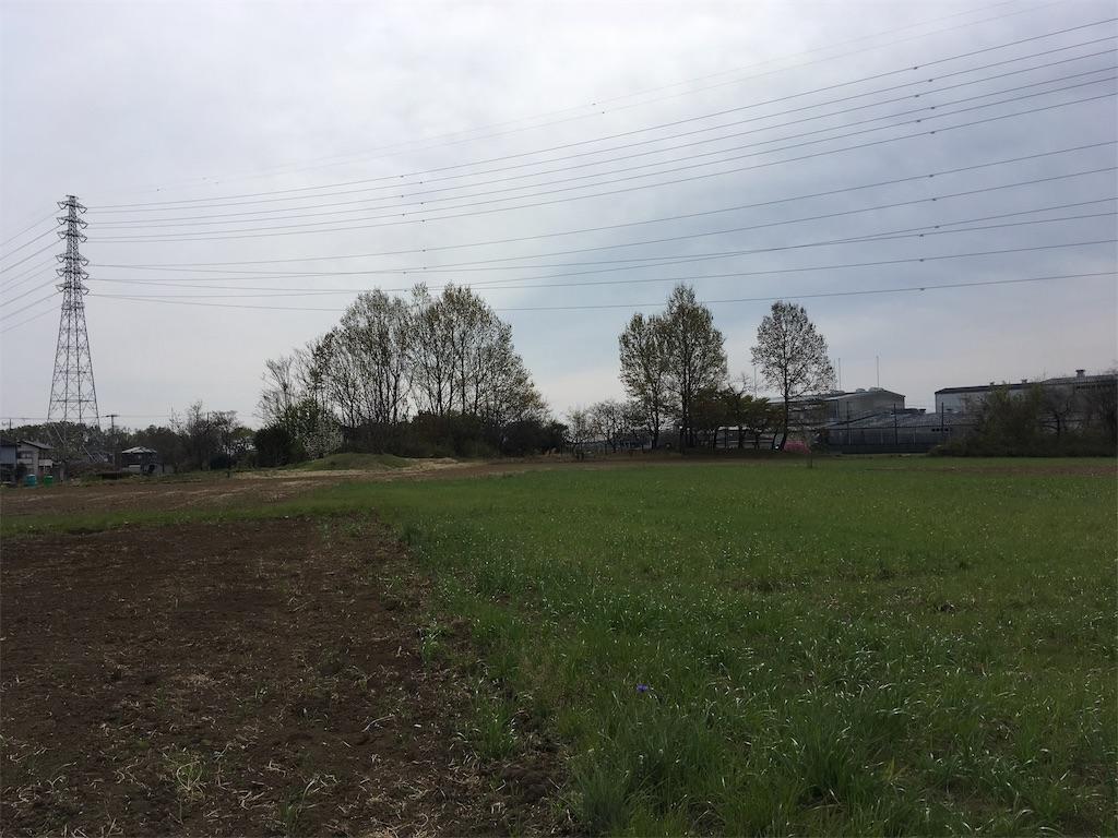 f:id:kofunmeguri:20190420185221j:image