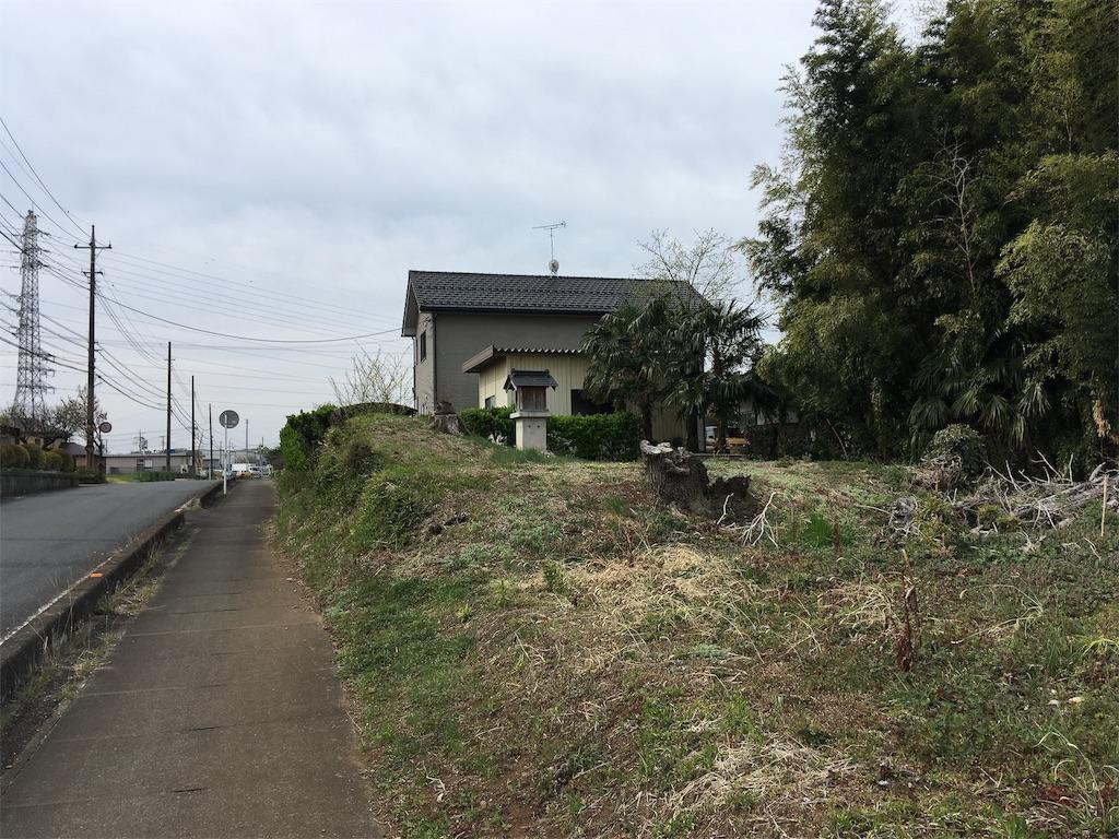 f:id:kofunmeguri:20190420190811j:image