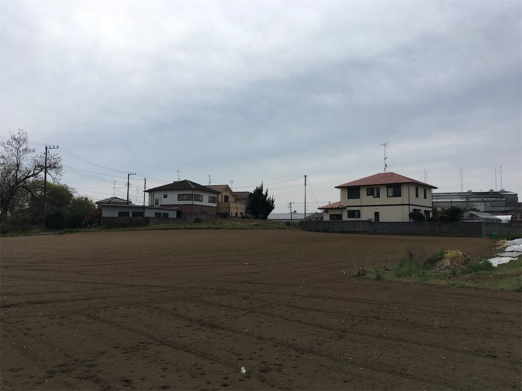 f:id:kofunmeguri:20190420191812j:image