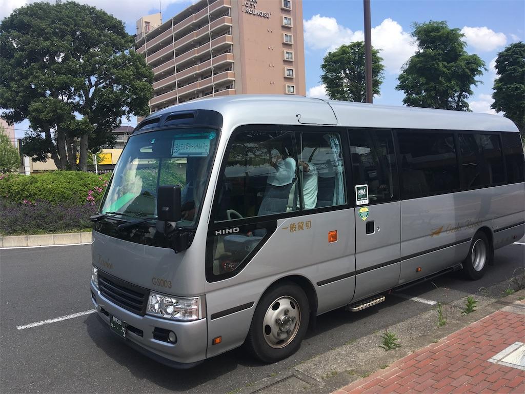 f:id:kofunmeguri:20190505072528j:image