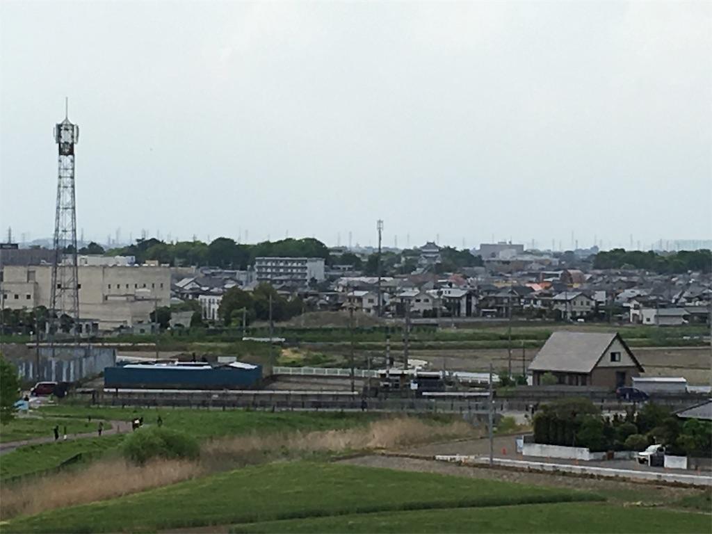 f:id:kofunmeguri:20190505081149j:image