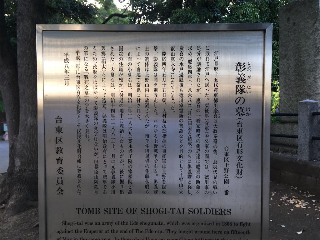 f:id:kofunmeguri:20190520135303j:image
