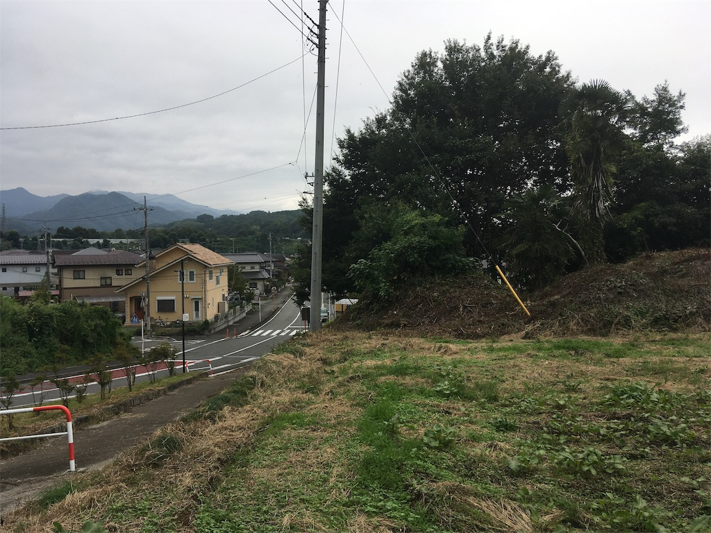 f:id:kofunmeguri:20190520214304j:image