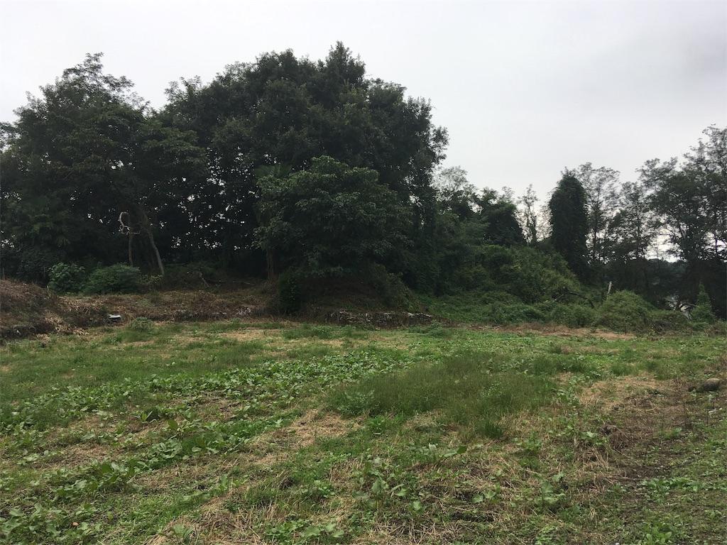 f:id:kofunmeguri:20190520222158j:image
