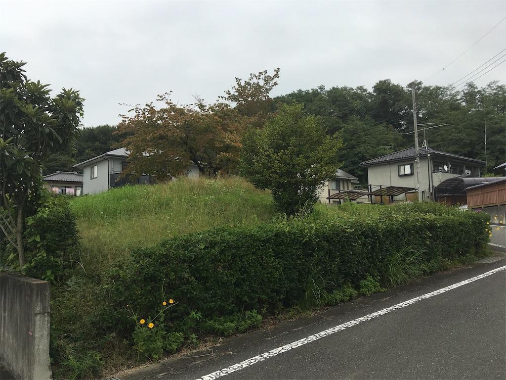 f:id:kofunmeguri:20190520233408j:image