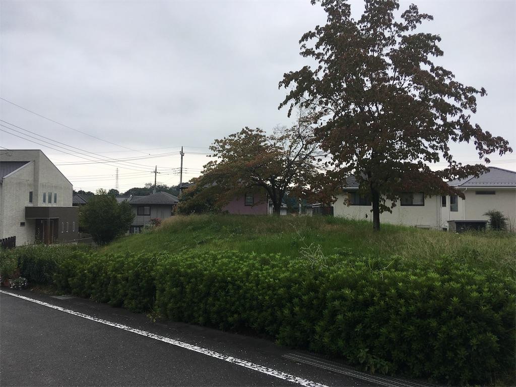 f:id:kofunmeguri:20190520233455j:image