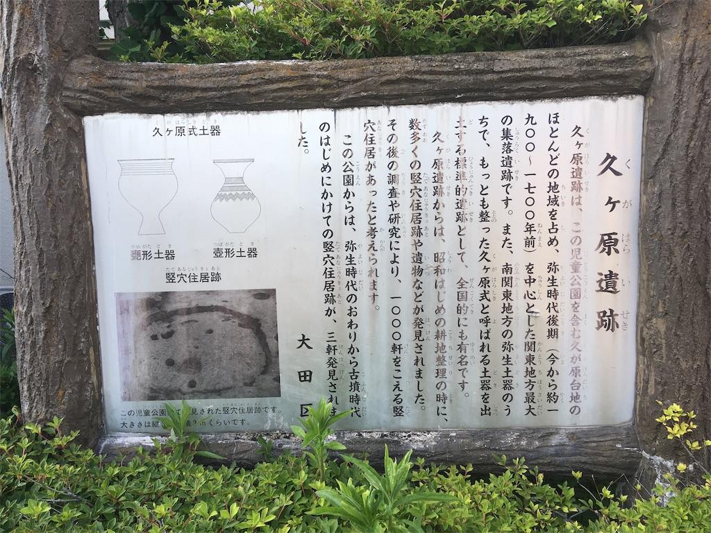 f:id:kofunmeguri:20190525211511j:image