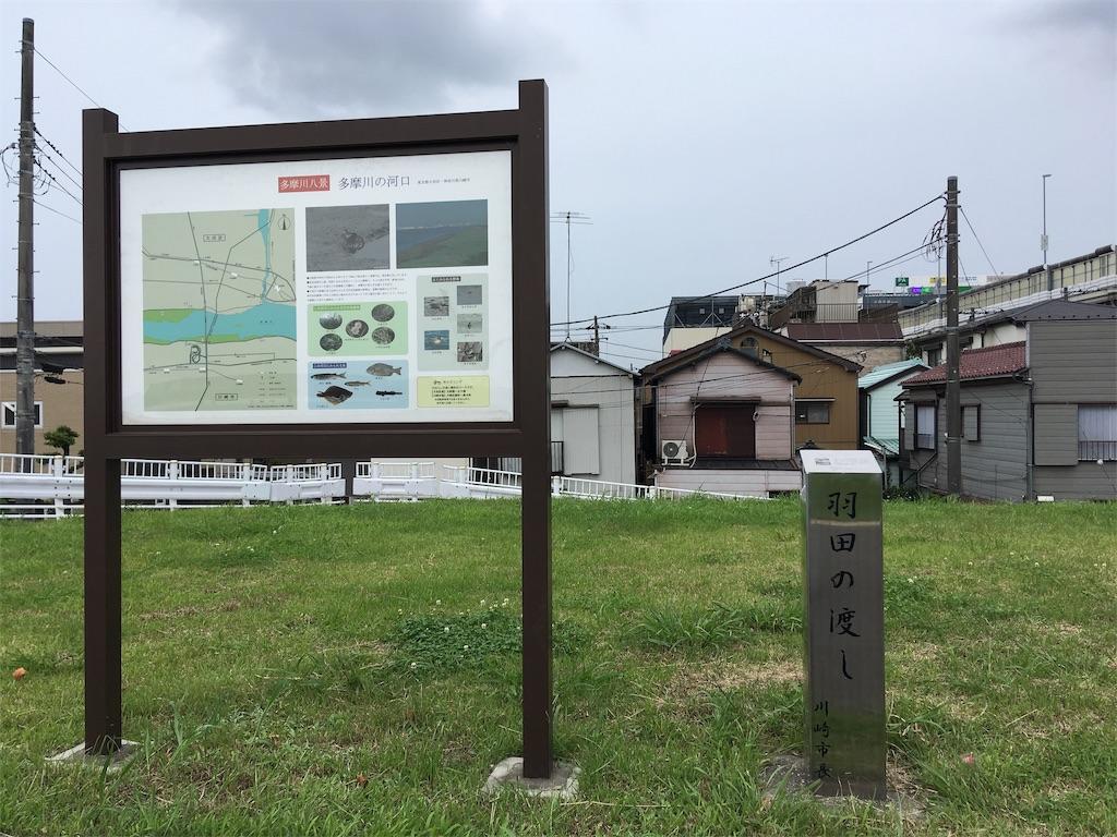 f:id:kofunmeguri:20190711205122j:image