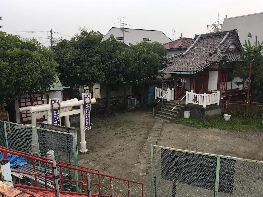 f:id:kofunmeguri:20190711220530j:image