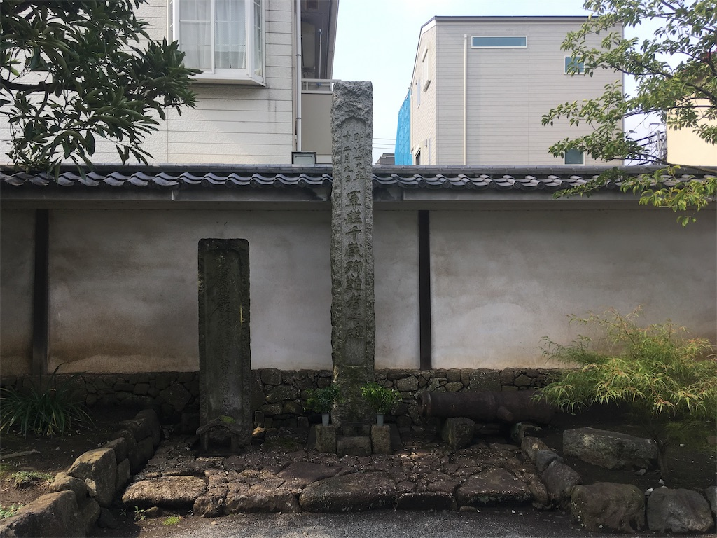 f:id:kofunmeguri:20190718090028j:image