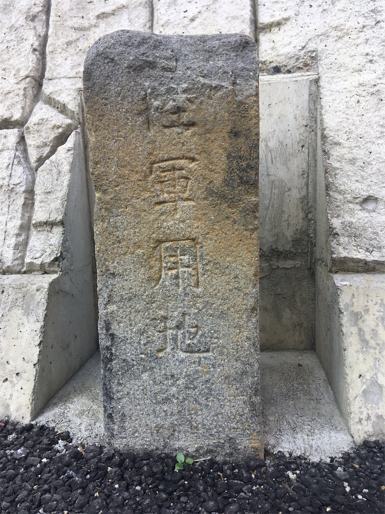 f:id:kofunmeguri:20190728181813j:image