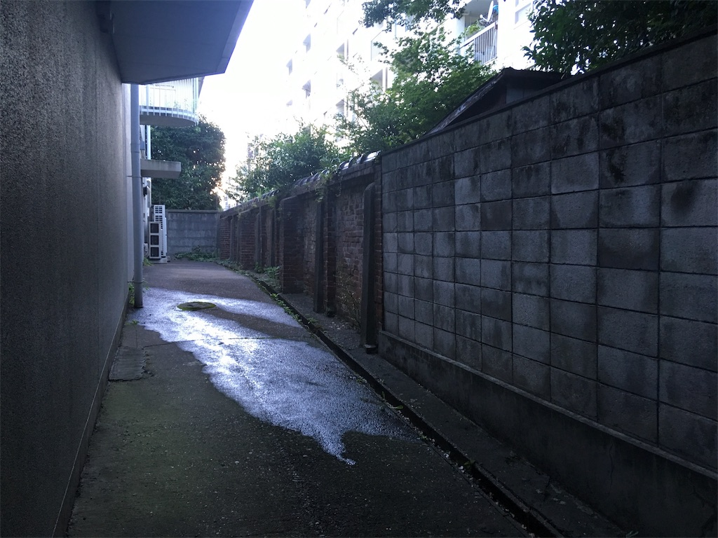 f:id:kofunmeguri:20190805194647j:plain