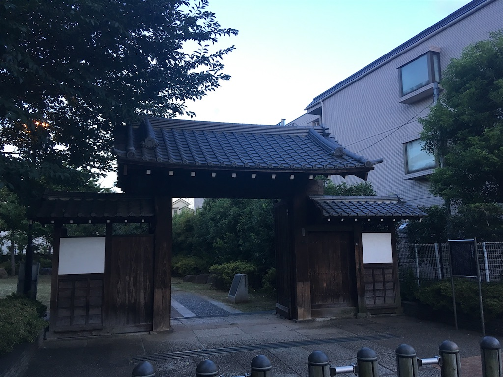 f:id:kofunmeguri:20190805203631j:image