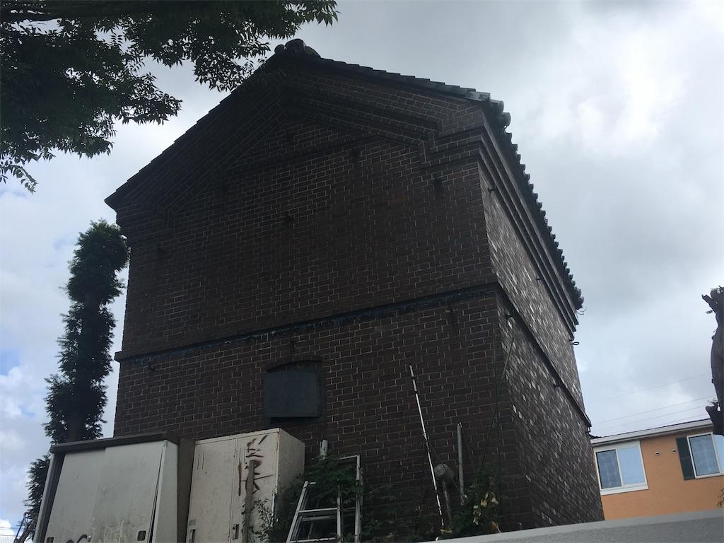 f:id:kofunmeguri:20190814180750j:image