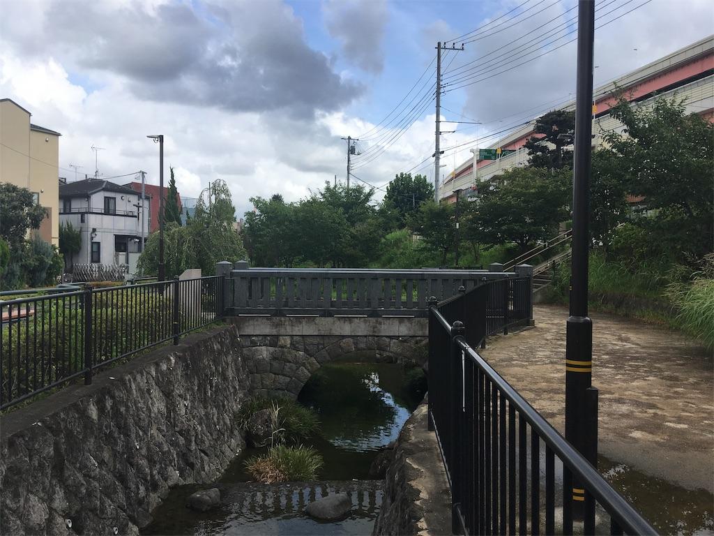 f:id:kofunmeguri:20190814182802j:image