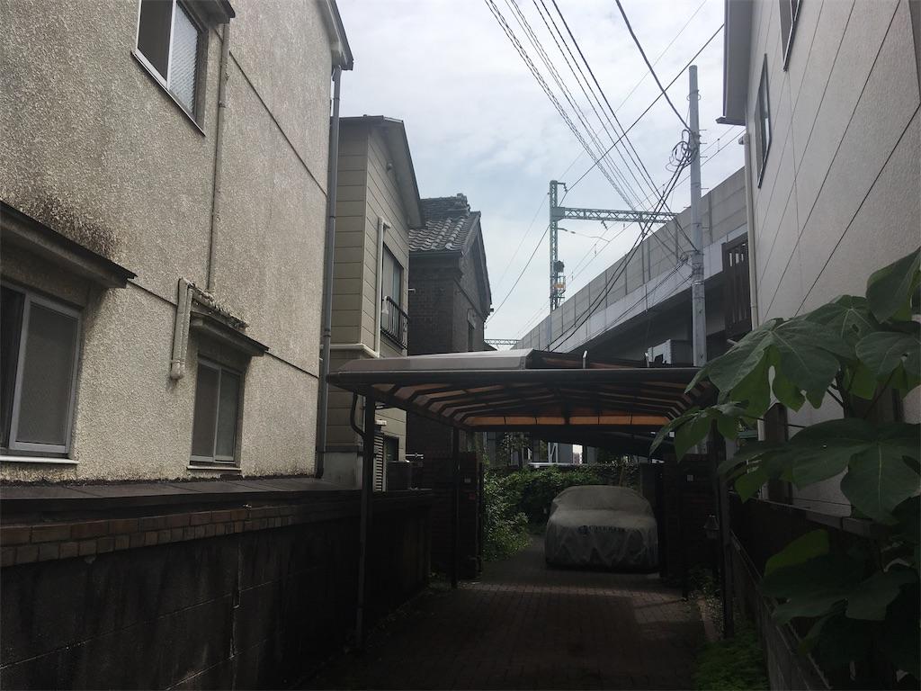 f:id:kofunmeguri:20190827164642j:image
