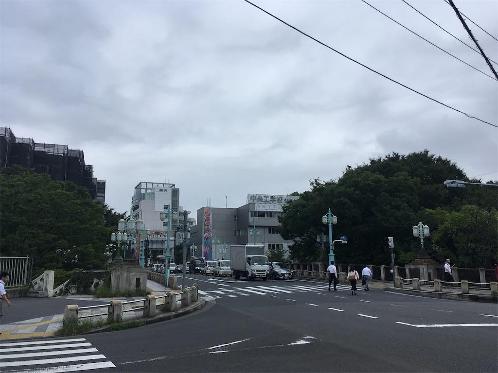 f:id:kofunmeguri:20190905202006j:image