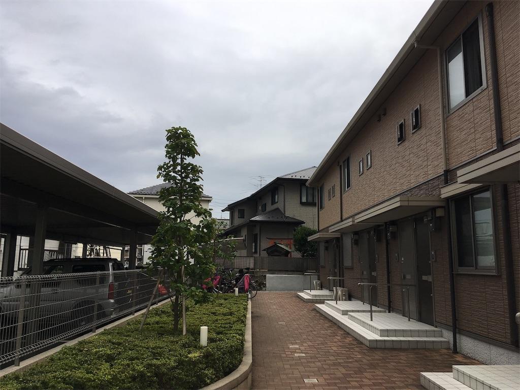 f:id:kofunmeguri:20190913071132j:image