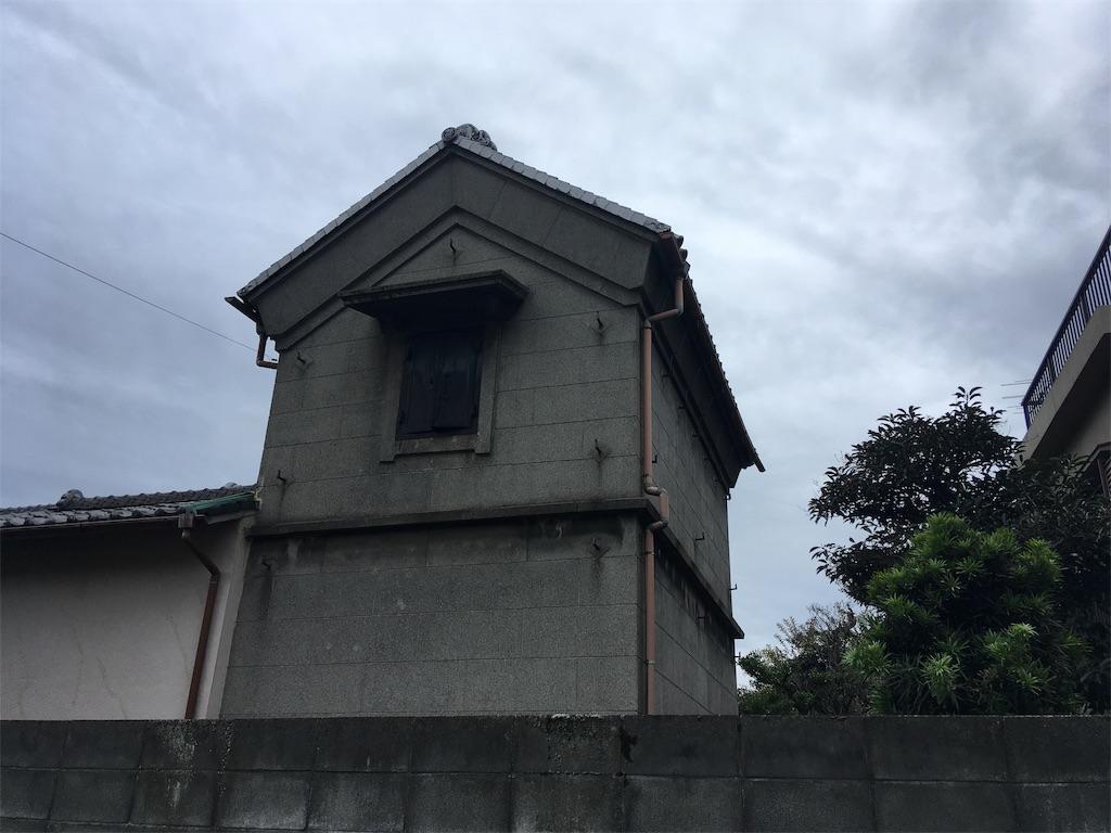 f:id:kofunmeguri:20190924220525j:image