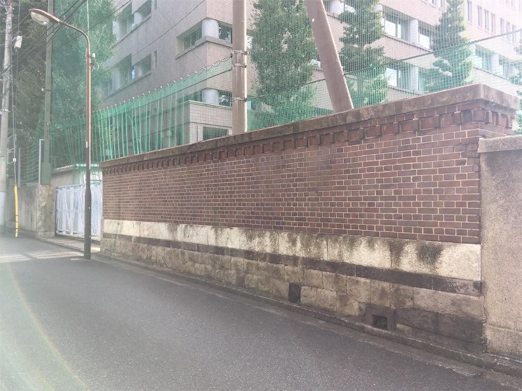 f:id:kofunmeguri:20191011221527j:image