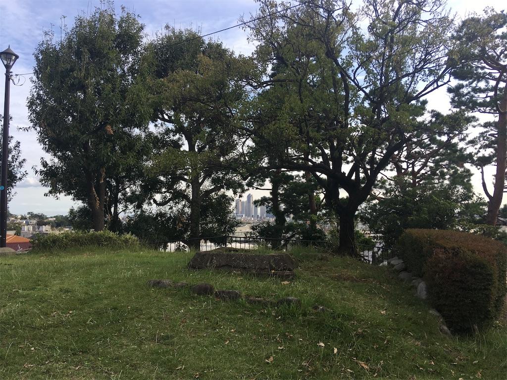 f:id:kofunmeguri:20191020174001j:image