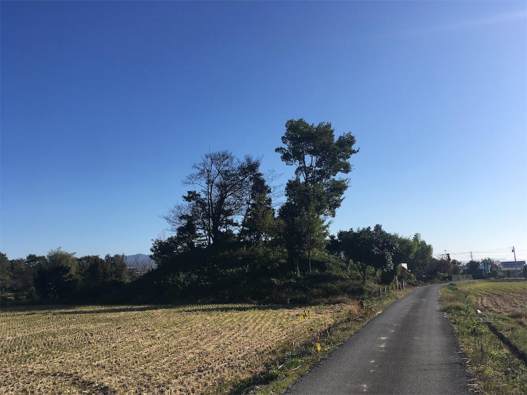 f:id:kofunmeguri:20191110202027j:image