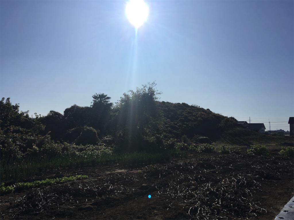 f:id:kofunmeguri:20191110202436j:image