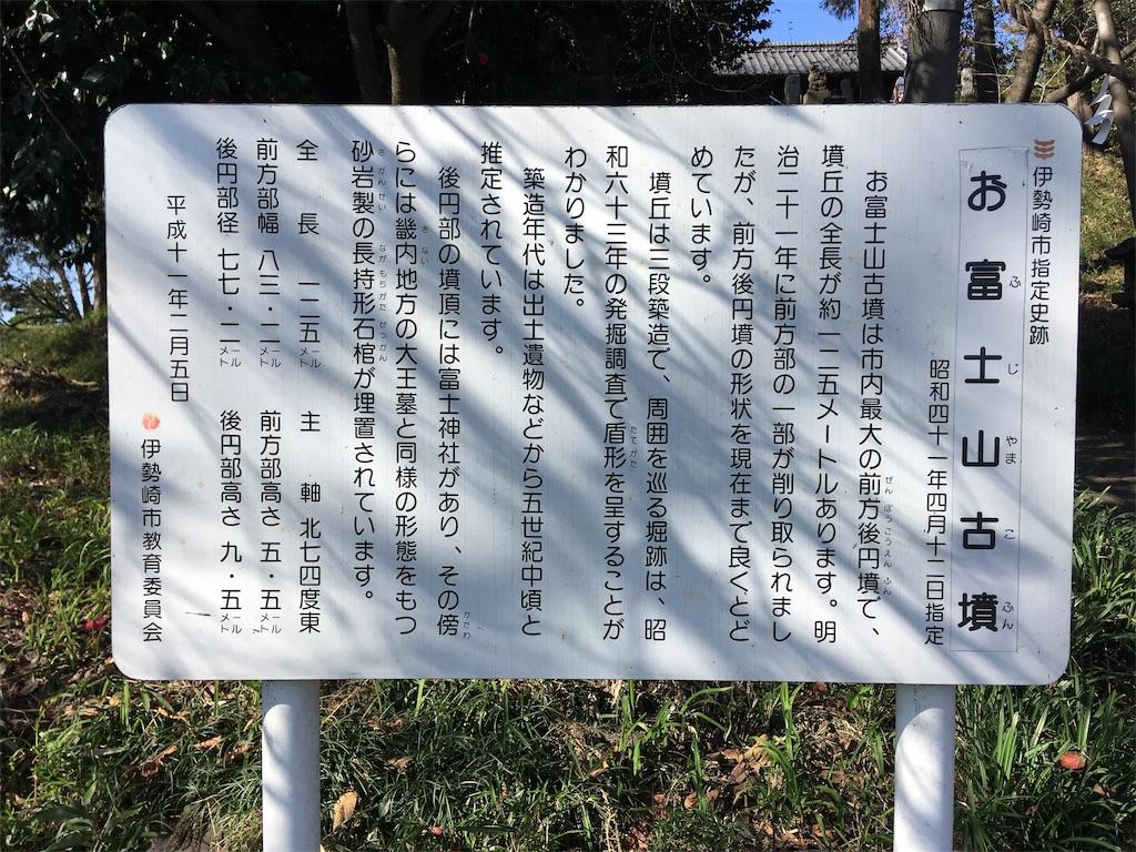 f:id:kofunmeguri:20191110214350j:image