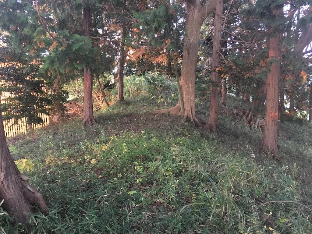 f:id:kofunmeguri:20191118201804j:image