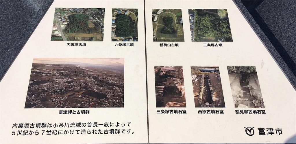 f:id:kofunmeguri:20191202052156j:image