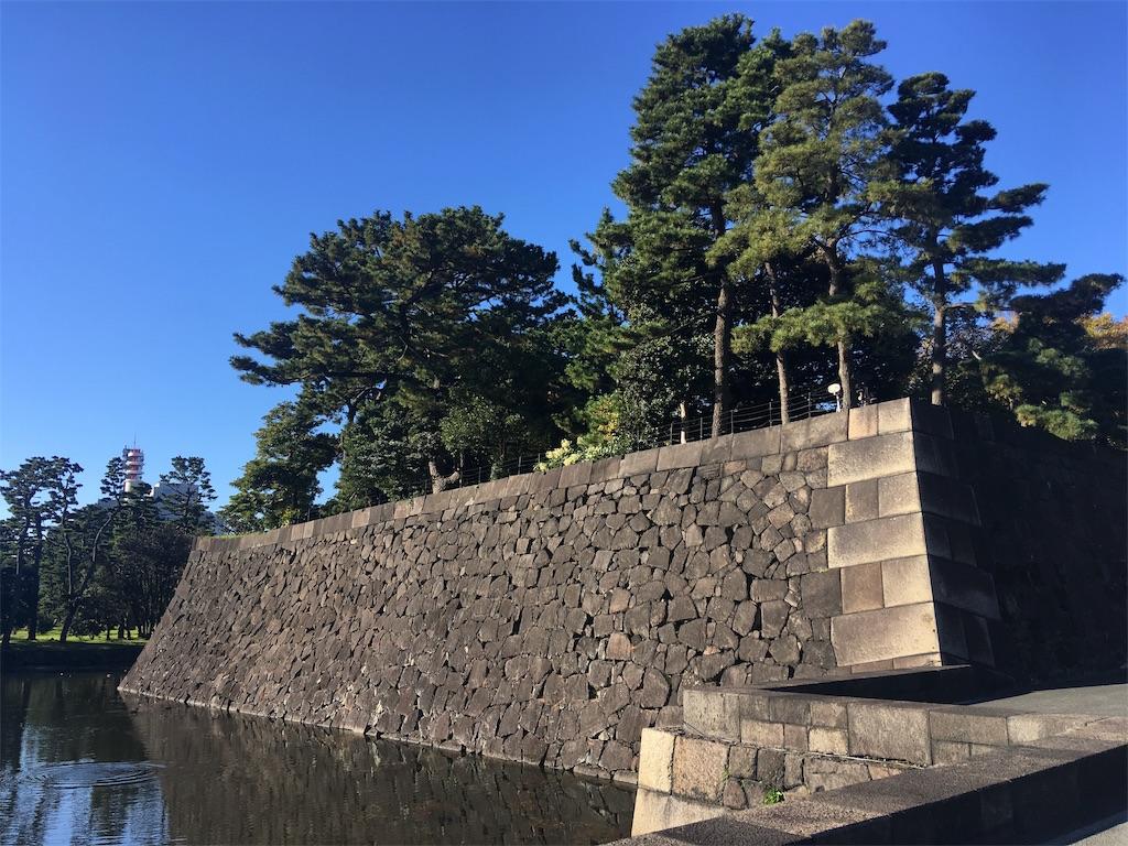 f:id:kofunmeguri:20191204181601j:image