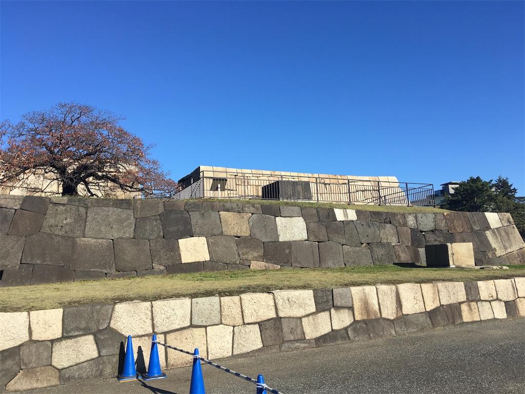f:id:kofunmeguri:20191204200228j:image