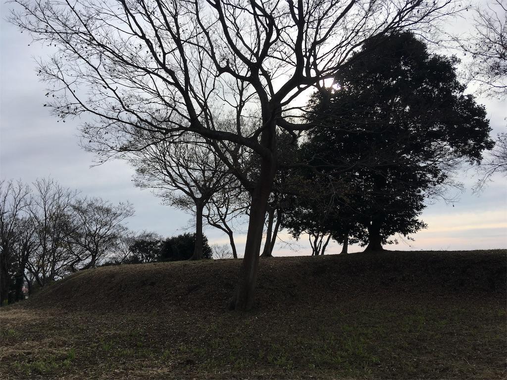 f:id:kofunmeguri:20191215211541j:image