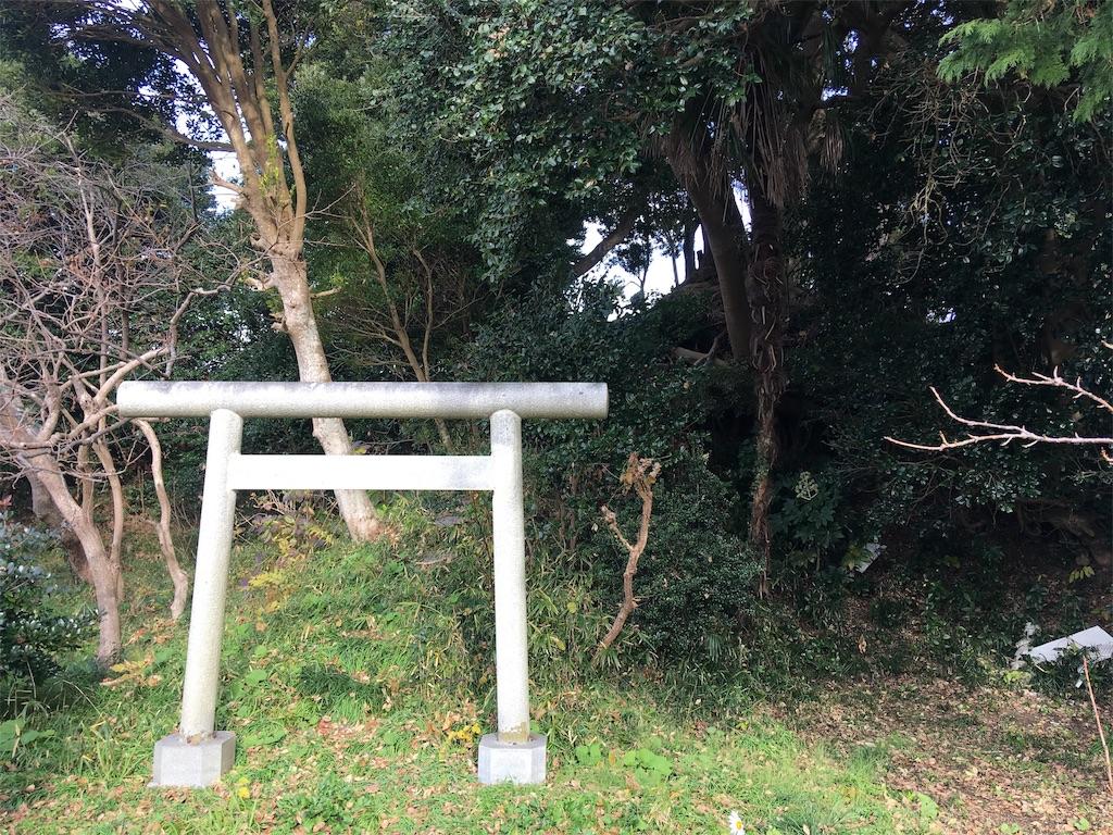 f:id:kofunmeguri:20191215214116j:image