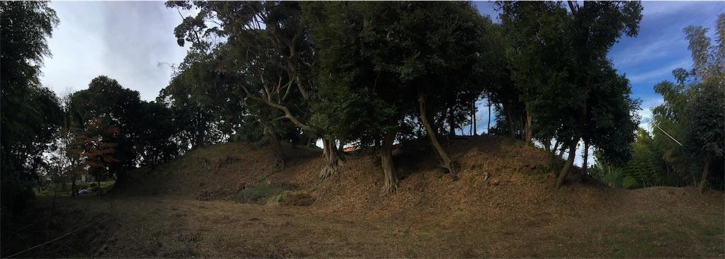 f:id:kofunmeguri:20191215214337j:image