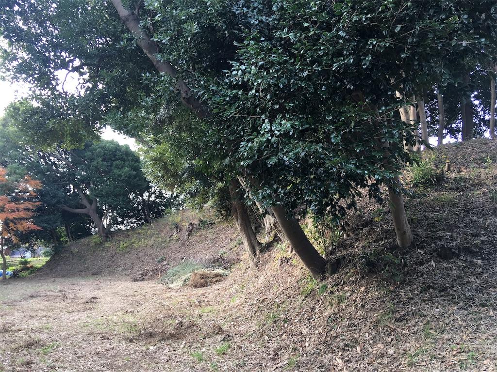 f:id:kofunmeguri:20191215214402j:image
