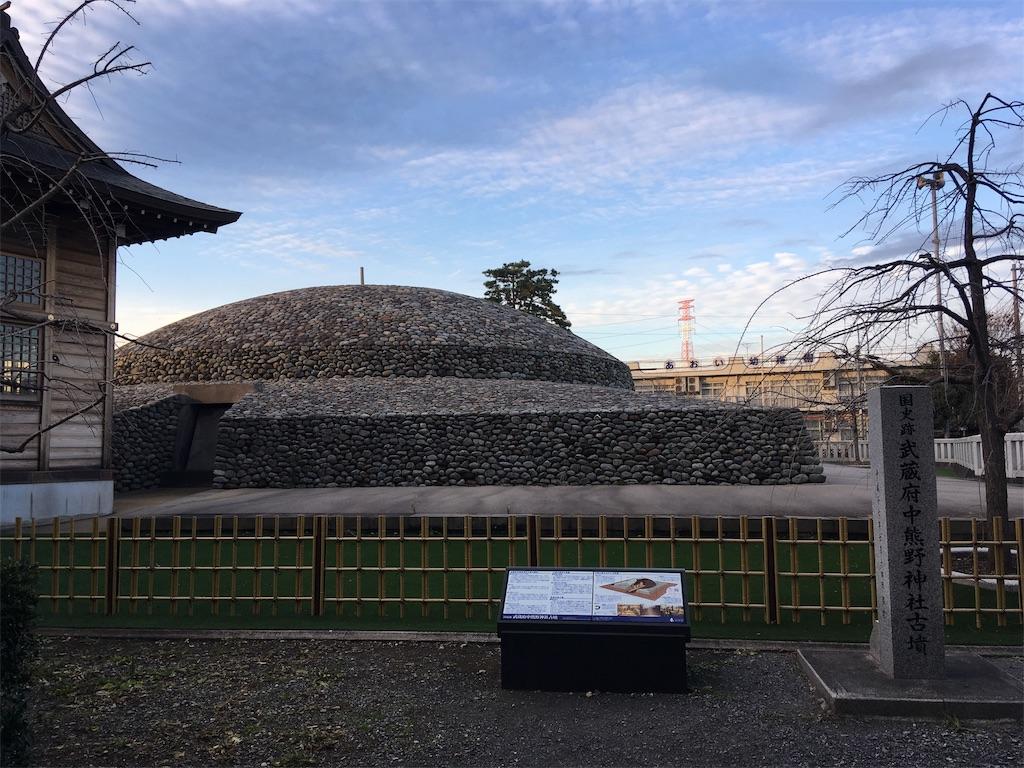f:id:kofunmeguri:20191229214301j:image
