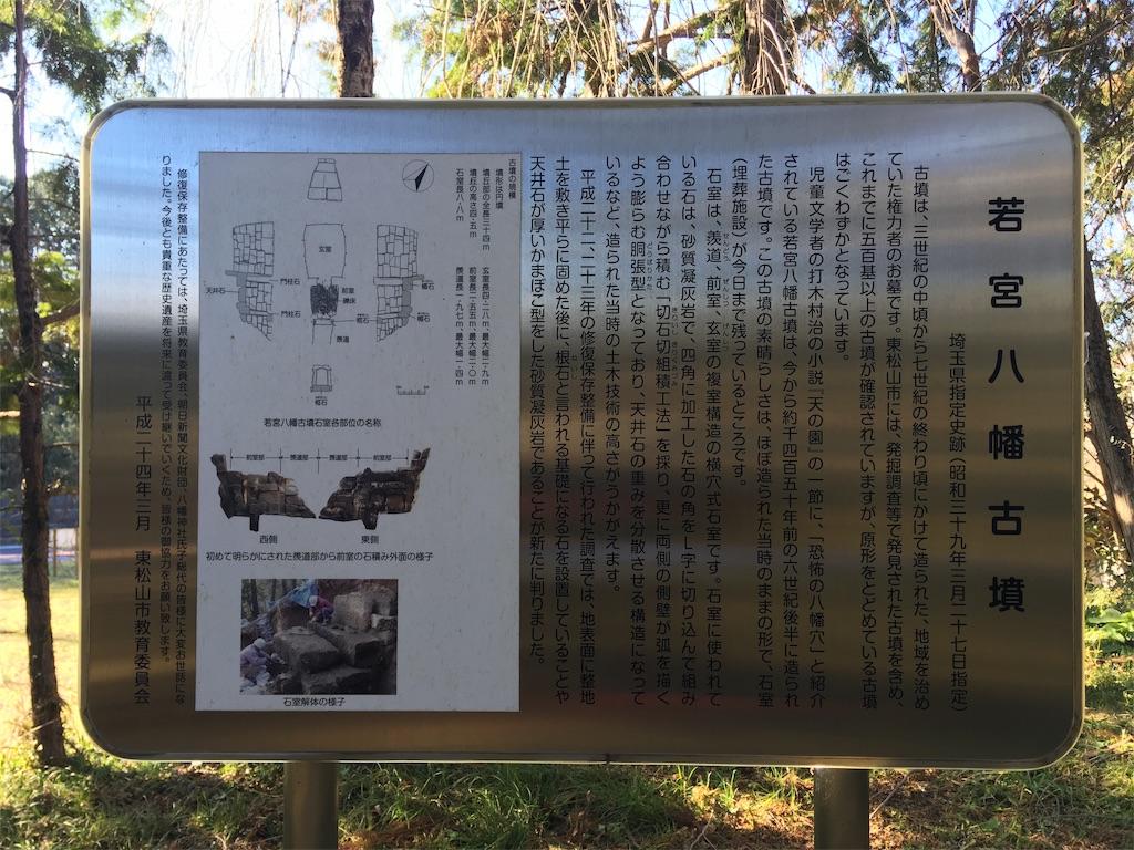 f:id:kofunmeguri:20200102183113j:image
