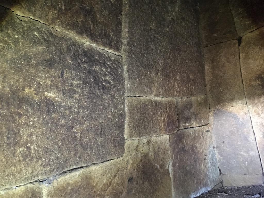 f:id:kofunmeguri:20200102201227j:image