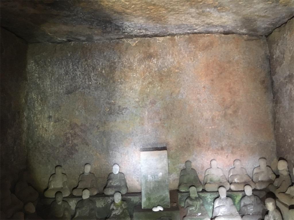 f:id:kofunmeguri:20200113183224j:image
