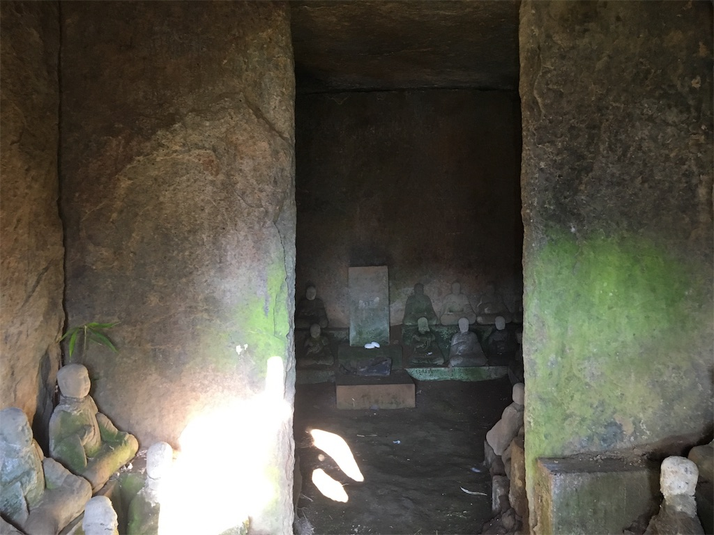 f:id:kofunmeguri:20200113183230j:image