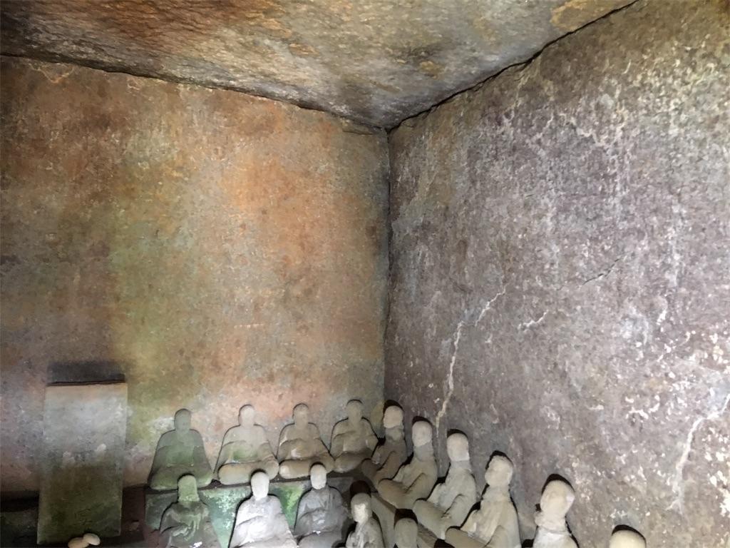 f:id:kofunmeguri:20200113183247j:image