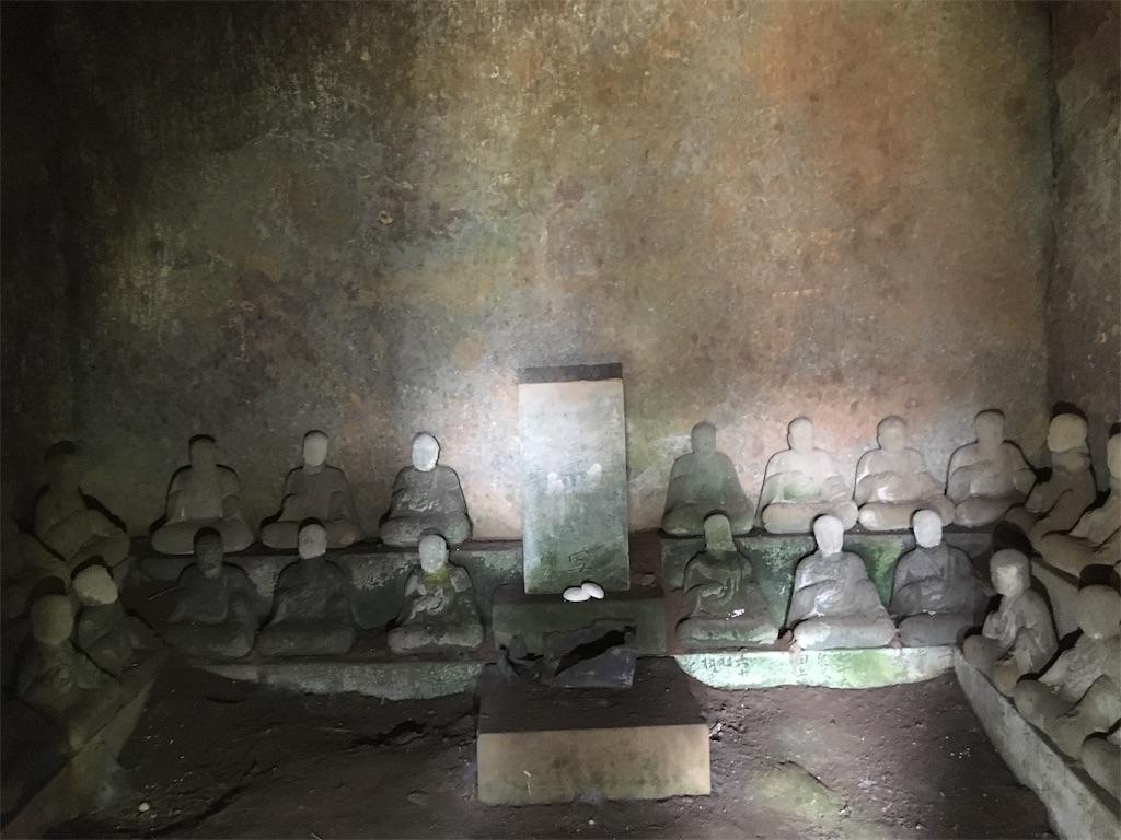 f:id:kofunmeguri:20200113183310j:image